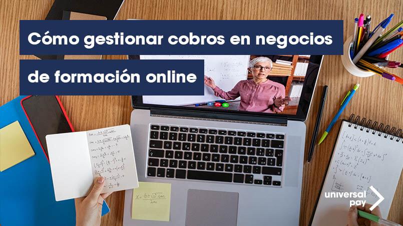 Cobros_FormacionOnline