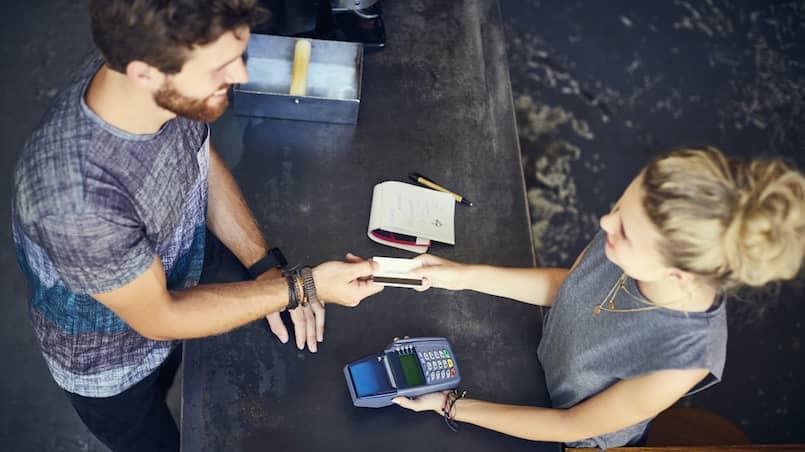 términos pago crecer negocio