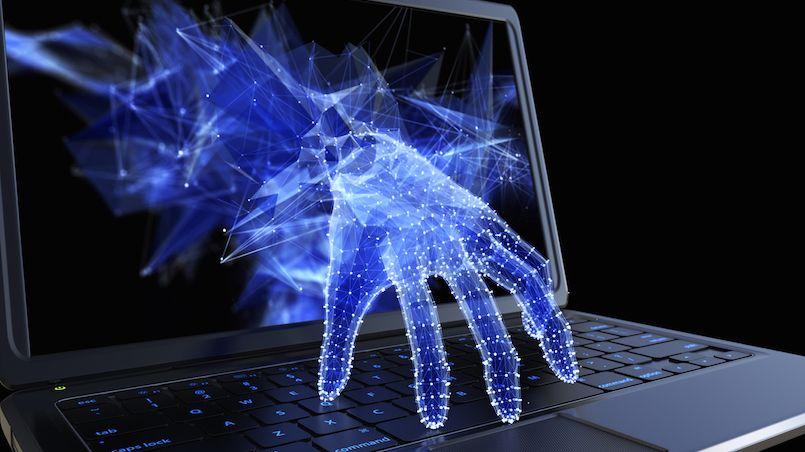 Digitalización y fraude