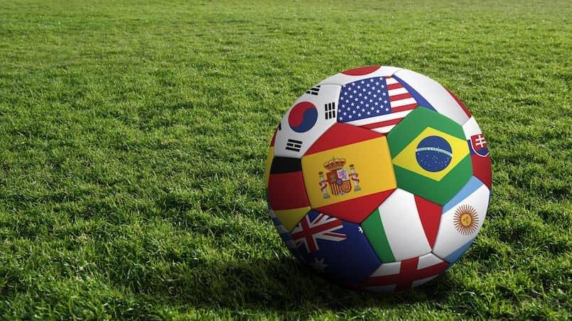 Fútbol y experiencia contactless