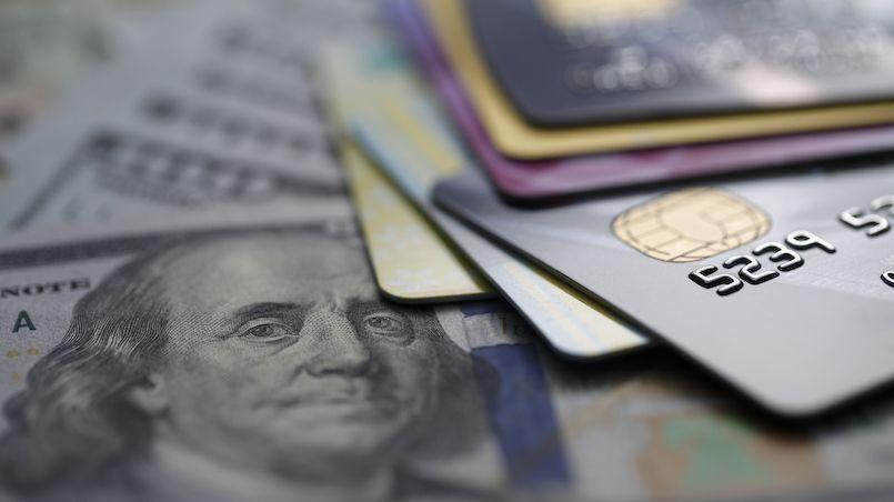 Preferencias-pago-con-tarjeta