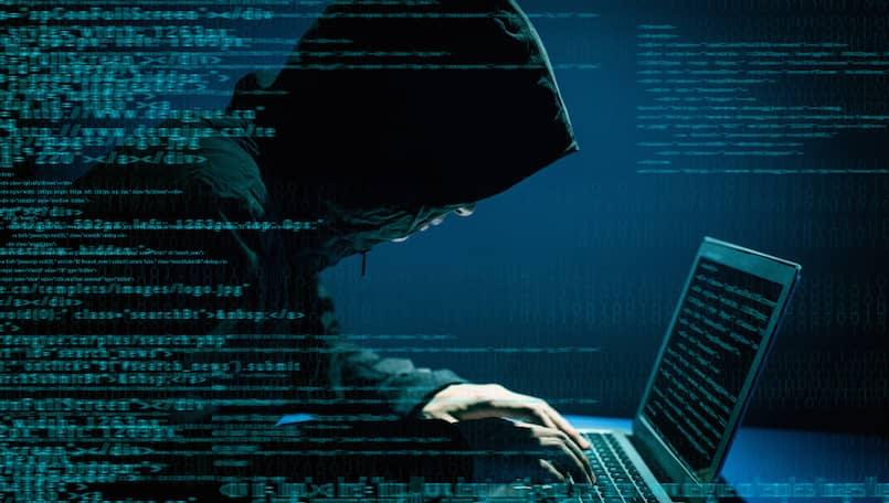 Cinco reglas de oro para la seguridad web