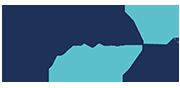 Logo de UniversalPay