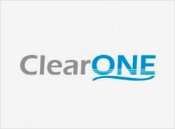 logo clearone