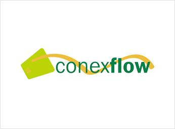 logo conexflow