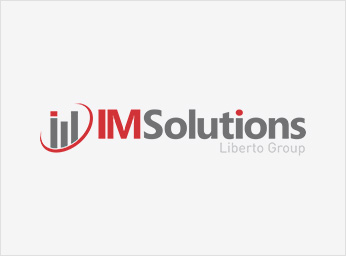 logo imsolutions