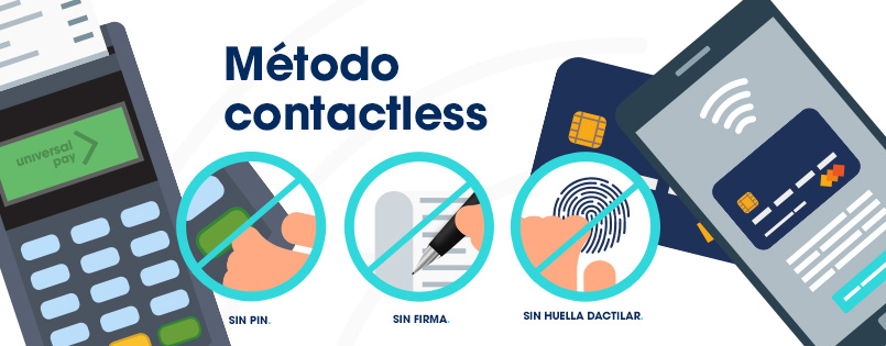 info_contacless_mobile final