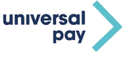 logo_universalpay_color