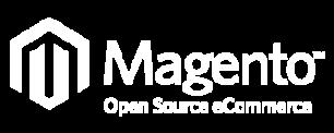 Logos plugins 1