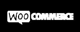 Logo Plugins en blanco