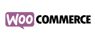 Logo plugins woocommerce a color