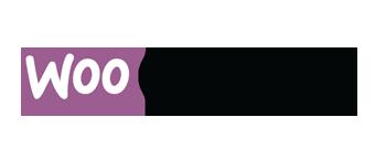 Logo plugins woocommerce a color