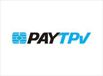 logo paytpv