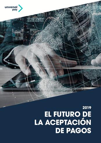 El futuro de los medios de pago 2019