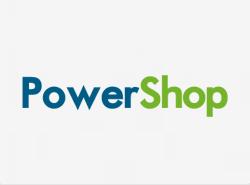 powershop_grey-250x185