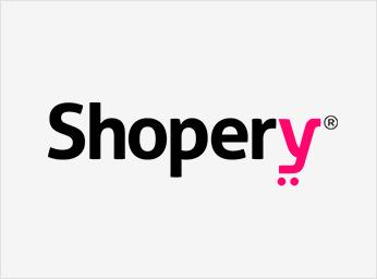 shopery-logo