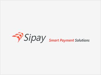 logo sipay